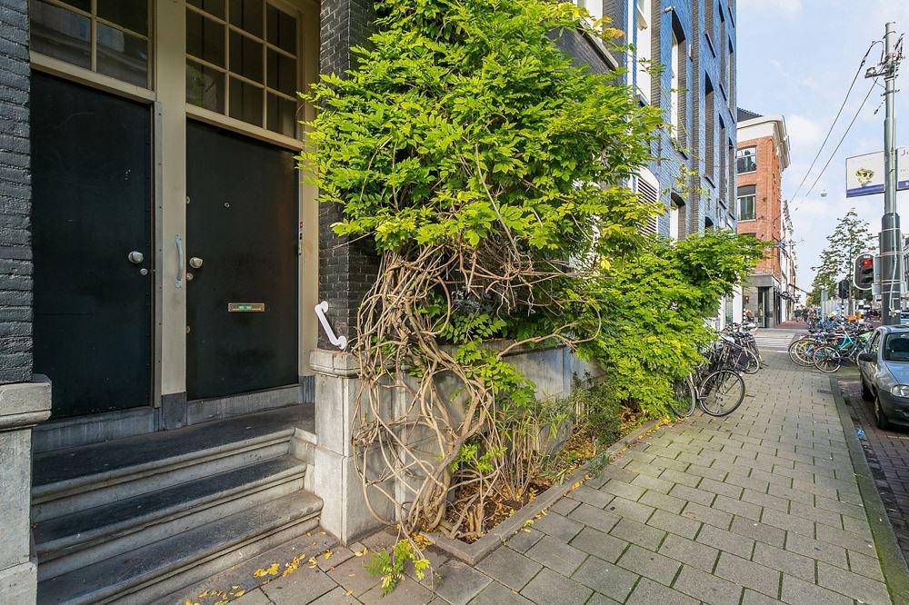 Bekijk foto 3 van Pieter Cornelisz. Hooftstraat 144 3