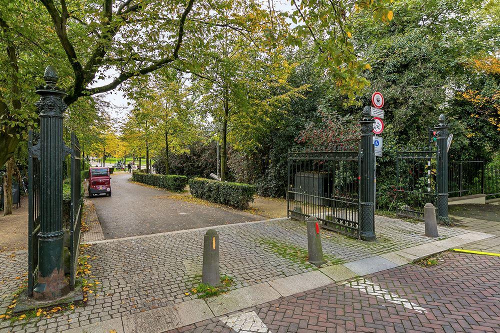 Bekijk foto 2 van Pieter Cornelisz. Hooftstraat 144 3