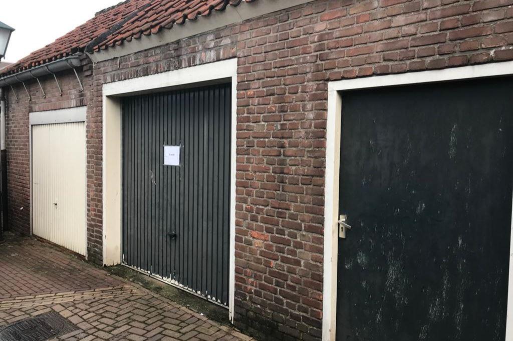 Bekijk foto 2 van Bouwhuisstraat