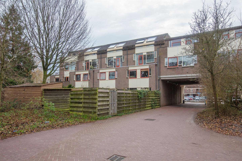 View photo 1 of Stortemelk 72