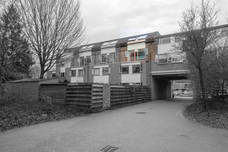 View photo 2 of Stortemelk 72
