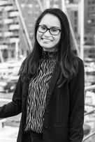 Talitha den Butter (Commercieel medewerker)