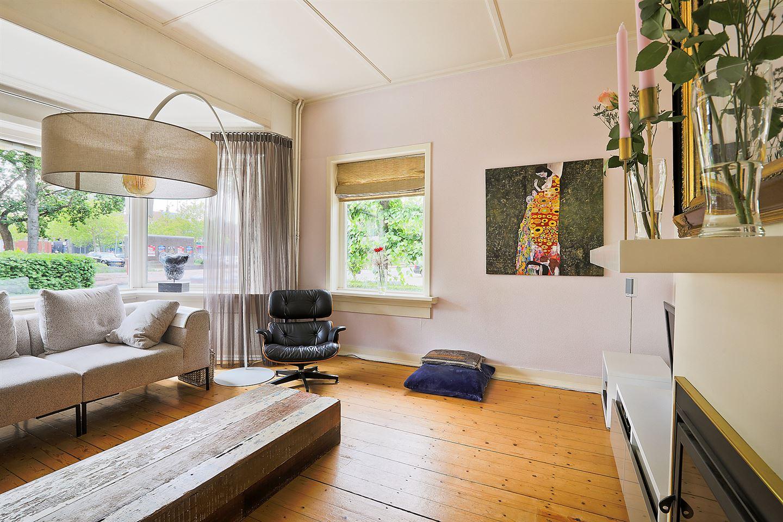 Bekijk foto 2 van van Beresteijnstraat 29