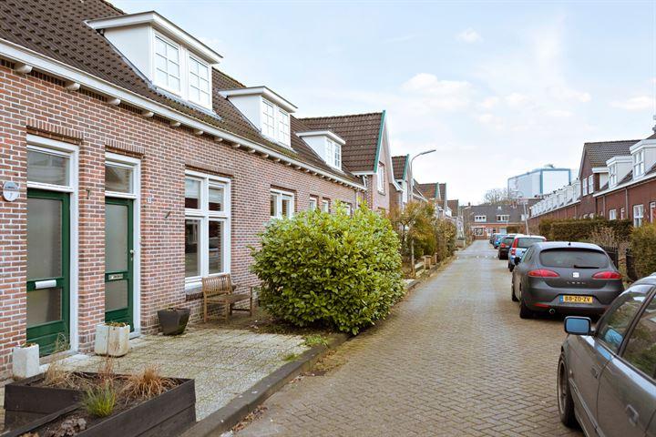 Boomgaardstraat 9