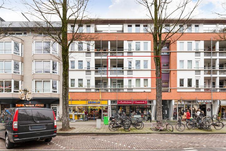 Eerste Van Swindenstraat 159