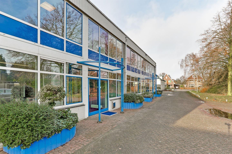 Bekijk foto 4 van Rijksstraatweg 155