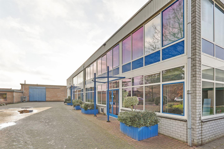Bekijk foto 5 van Rijksstraatweg 155