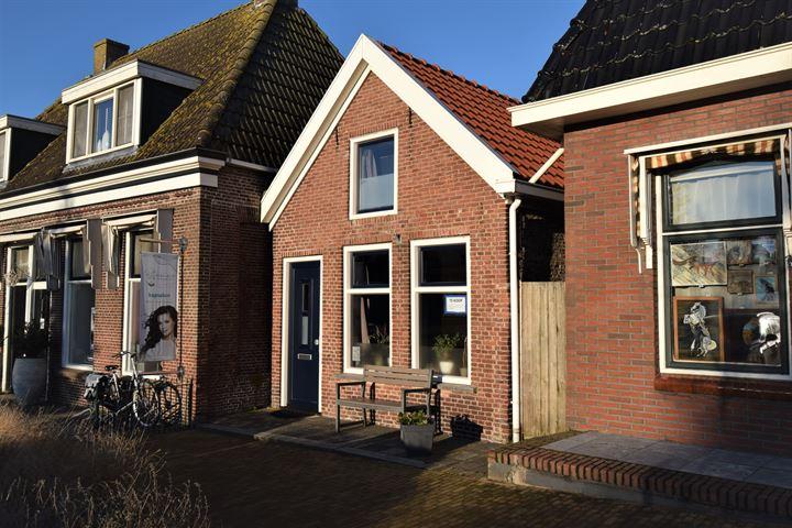 Voorstraat 4