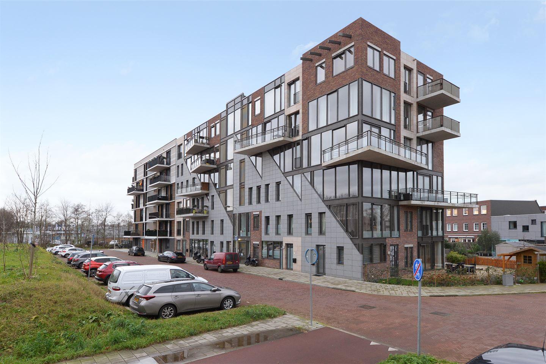 Bekijk foto 1 van Hendrik van Noortstraat 19
