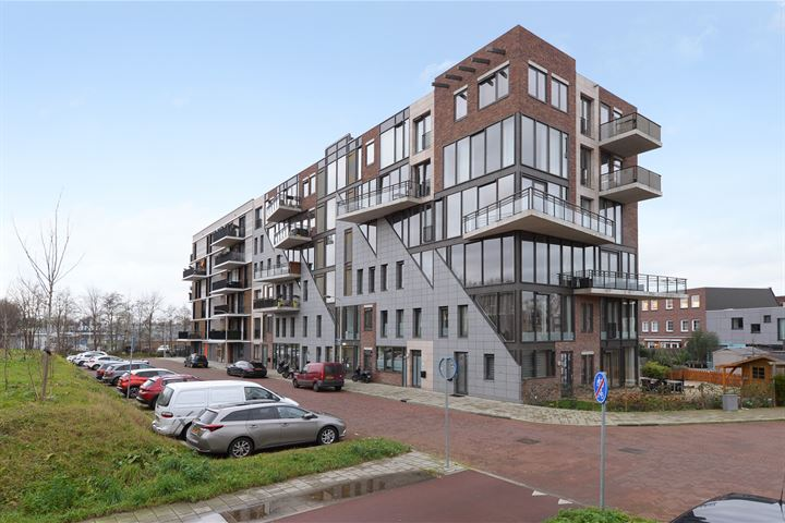 Hendrik van Noortstraat 19