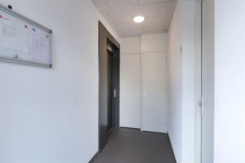 Bekijk foto 3 van Hendrik van Noortstraat 19