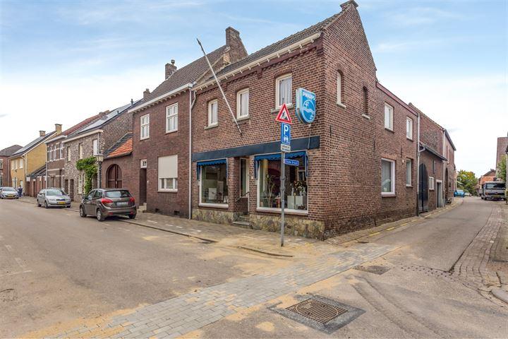 Haverterstraat 15