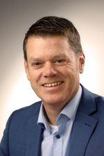 Jan Wagelaar