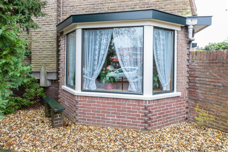 View photo 3 of Professor De Jongstraat 27