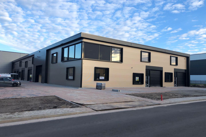 Bekijk foto 1 van Zwolleweg 6 A