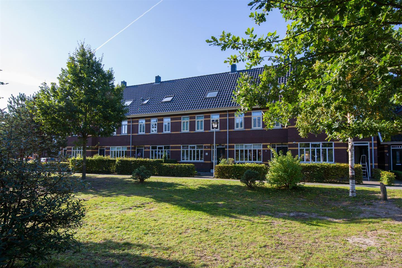 Bekijk foto 2 van Goudsbergerhout 24