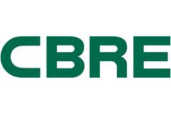 CBRE B.V. - Eindhoven