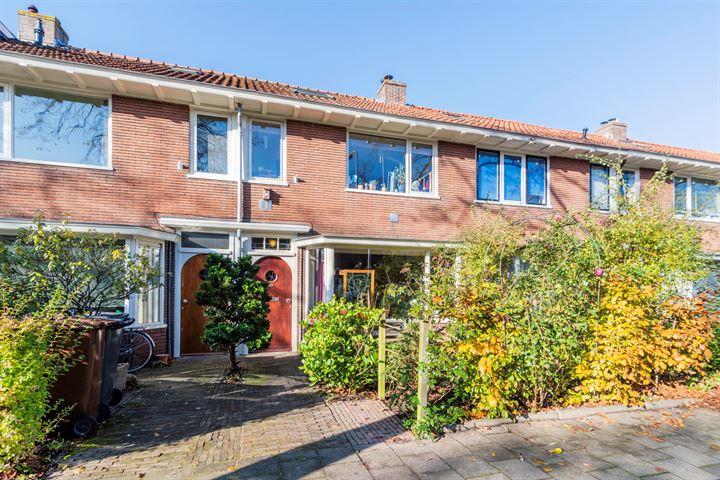 Hooft Graaflandstraat 71