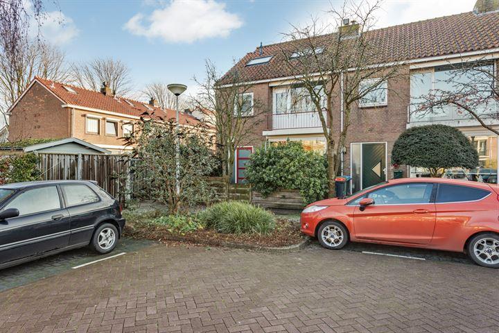 Alexander Verhuellstraat 83