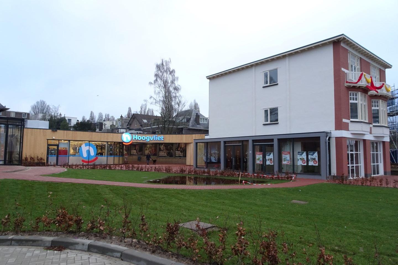 Bekijk foto 2 van Utrechtseweg 280 -1