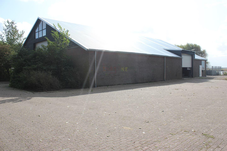 Bekijk foto 4 van Binnenhaven 4