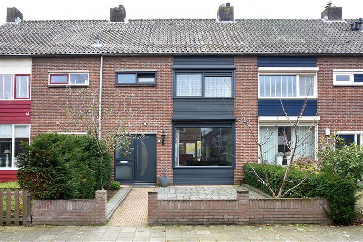 Vlietstraat 16