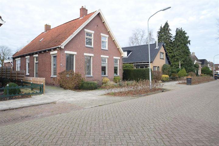 Hoofdstraat 35