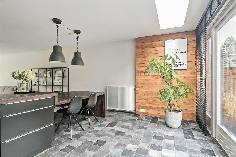 Bekijk foto 5 van Tilburgseweg-West 22