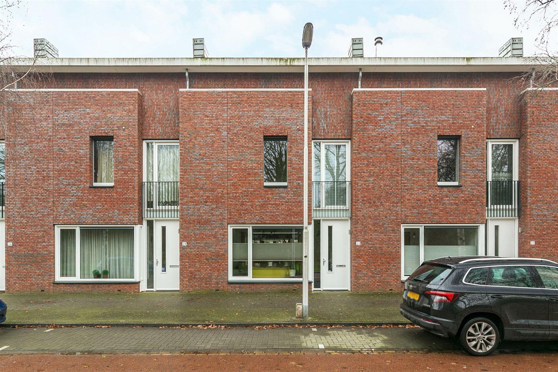 Bekijk foto 6 van Tilburgseweg-West 22
