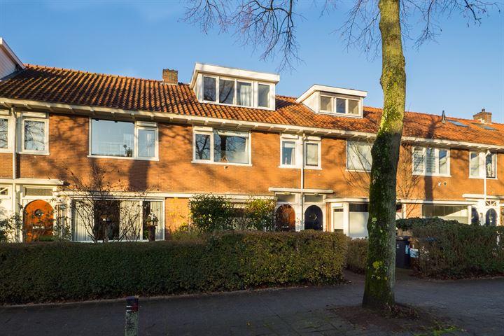 Hooft Graaflandstraat 177