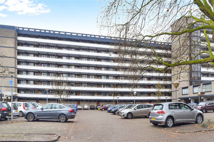 Granaathorst 311