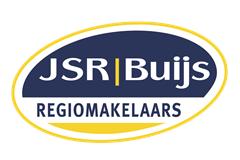 JSR/Buijs Regiomakelaars