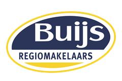 Buijs Regiomakelaars | Soest