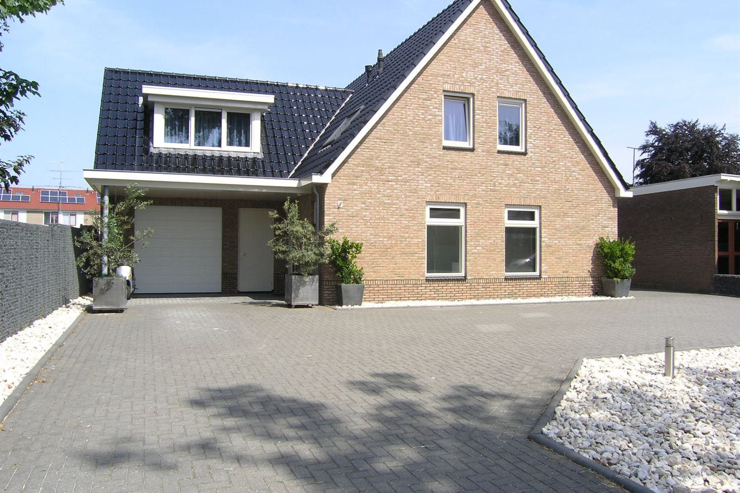 View photo 1 of Westerstraat 46