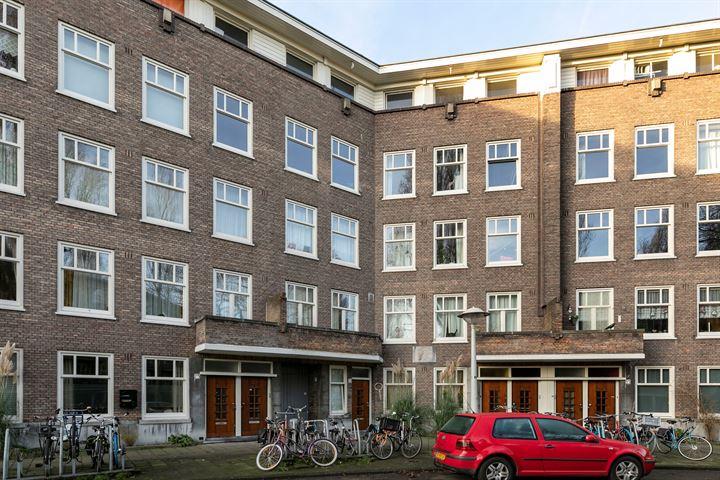 Kijkduinstraat 79 - III
