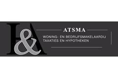 Atsma Makelaardij, Taxaties en Hypotheken