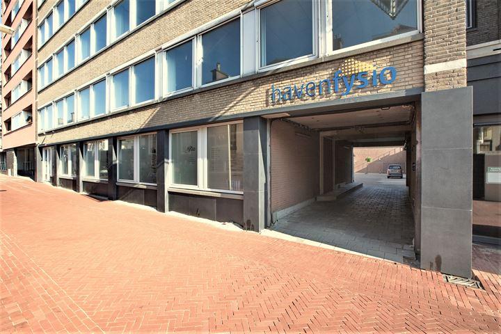 Hoge Prins Willemstraat 226 2 & 3