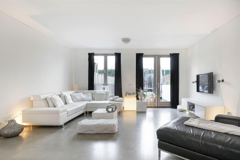 Bekijk foto 2 van Hendrik van Hamontstraat 44