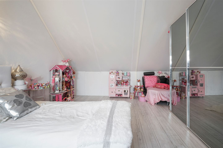 Bekijk foto 4 van Hendrik van Hamontstraat 44