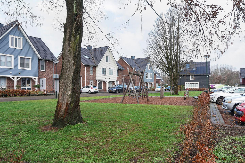Bekijk foto 6 van Hendrik van Hamontstraat 44