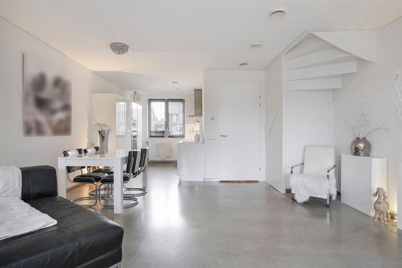 Bekijk foto 3 van Hendrik van Hamontstraat 44