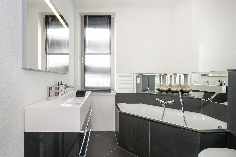 Bekijk foto 5 van Hendrik van Hamontstraat 44