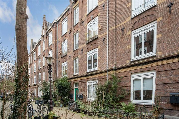 Dirk Hartoghstraat 49