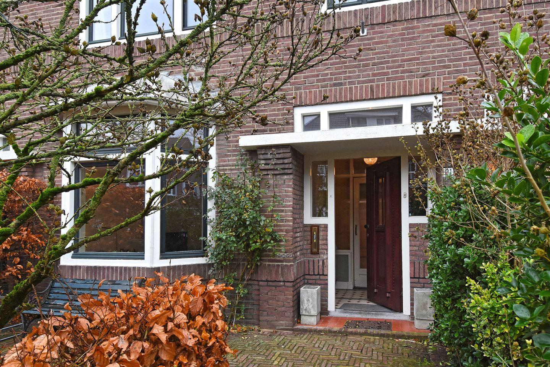Bekijk foto 2 van Binnewiertzstraat 21