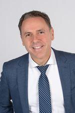 John van der Wal (NVM-makelaar)