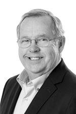 Johan Honderd (NVM-makelaar (directeur))
