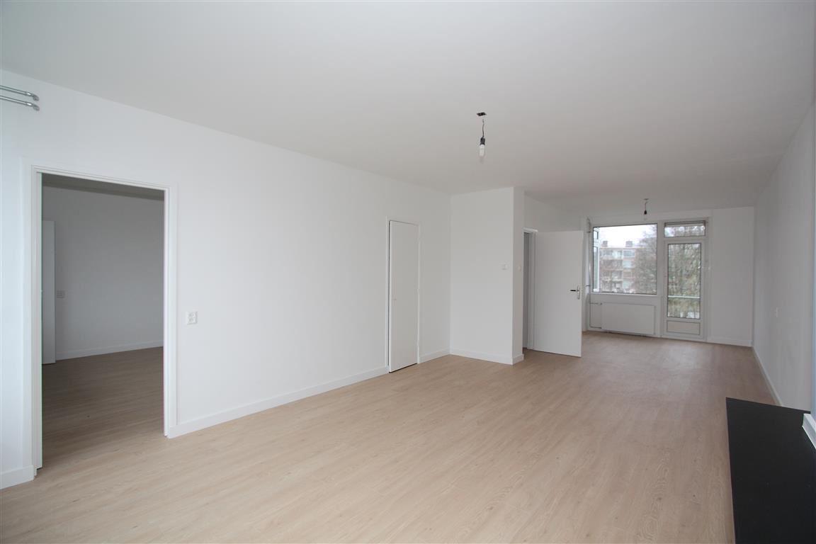 View photo 3 of van Leeuwenstraat 46