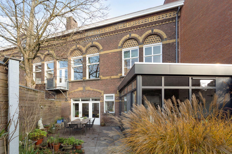 Bekijk foto 6 van Langestraat 25 A