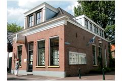 Van Brero & Breugem Makelaardij