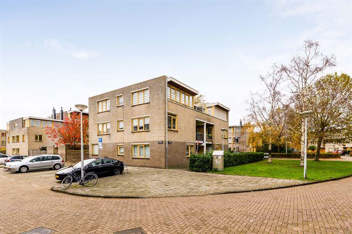 Zoutberg 12